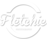 Fletchie Photography